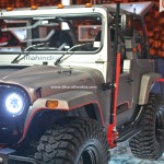mahindra-thar-daybreak-edition-customized-vehicle-2016-auto-expo-pictures-photos-images-snaps-012