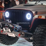 mahindra-thar-daybreak-edition-customized-vehicle-2016-auto-expo-pictures-photos-images-snaps-014