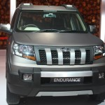mahindra-tuv300-endurance-edition-customized-vehicle-2016-auto-expo-pictures-photos-images-snaps-001