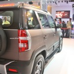 mahindra-tuv300-endurance-edition-customized-vehicle-2016-auto-expo-pictures-photos-images-snaps-009