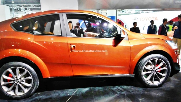 mahindra-xuv-aero-concept-2016-auto-expo-pictures-photos-images-snaps