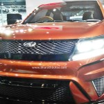 mahindra-xuv-aero-concept-pictures-photos-images-snaps-2016-auto-expo-front