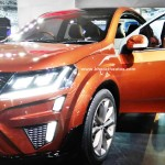 mahindra-xuv-aero-concept-pictures-photos-images-snaps-2016-auto-expo-front-fascia