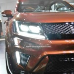mahindra-xuv-aero-concept-pictures-photos-images-snaps-2016-auto-expo-front-head-light