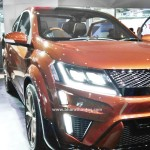 mahindra-xuv-aero-concept-pictures-photos-images-snaps-2016-auto-expo-front-view