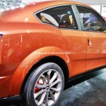 mahindra-xuv-aero-concept-pictures-photos-images-snaps-2016-auto-expo-rear-design