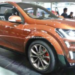 mahindra-xuv-aero-concept-pictures-photos-images-snaps-2016-auto-expo-side-profile