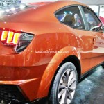 mahindra-xuv-aero-concept-pictures-photos-images-snaps-2016-auto-expo-tail-lamp