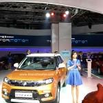 maruti-vitara-brezza-2016-auto-expo-maruti-vitara-brezza-2016-auto-expo-launchedlaunched