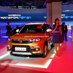 maruti-vitara-brezza-2016-auto-expo-showcased