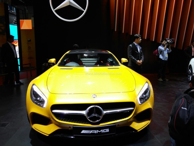 mercedes-amg-gt-s-2016-auto-expo-pictures-photos-images-snaps