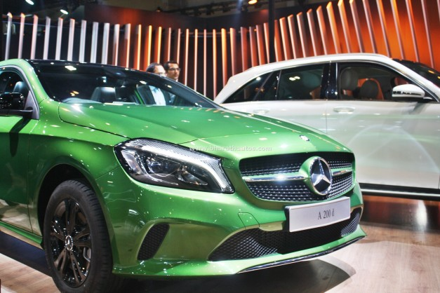 mercedes-benz-a-class-2016-auto-expo-pictures-photos-images-snaps