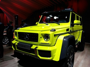 mercedes-benz-cars-2016-indian-auto-expo