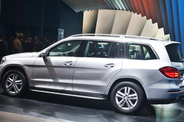 mercedes-benz-gl-350-2016-auto-expo-pictures-photos-images-snaps