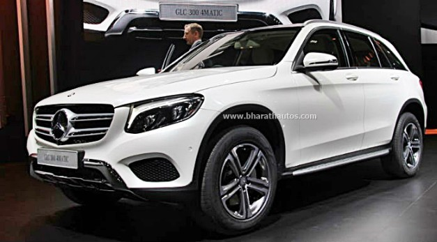 mercedes-benz-glc-2016-auto-expo-pictures-photos-images-snaps