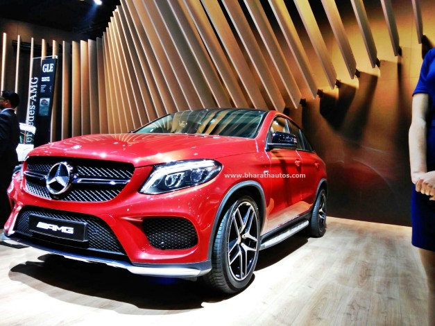 mercedes-benz-gle-2016-auto-expo-pictures-photos-images-snaps