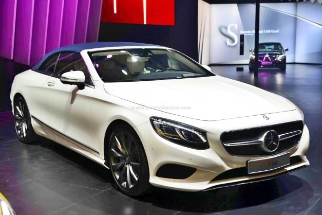 mercedes-benz-s-class-cabriolet-2016-auto-expo-pictures-photos-images-snaps