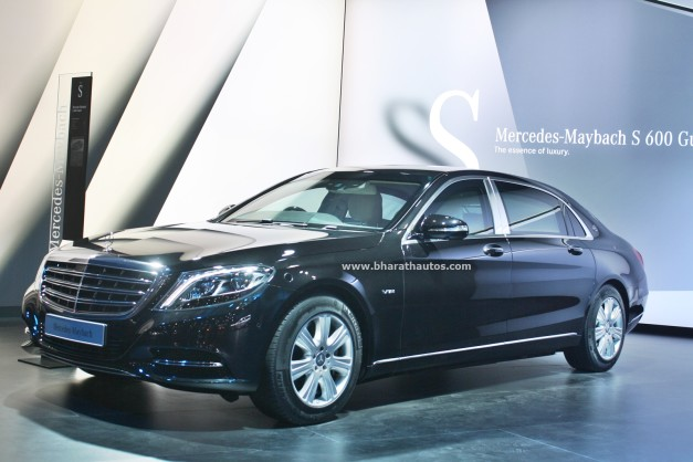 mercedes-maybach-s600-guard-2016-auto-expo-pictures-photos-images-snaps