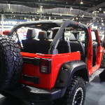 mopar-tuned-jeep-wrangler-unlimited-pictures-photos-images-snaps-2016-auto-expo-4-door