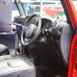 mopar-tuned-jeep-wrangler-unlimited-pictures-photos-images-snaps-2016-auto-expo-alteration