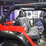 mopar-tuned-jeep-wrangler-unlimited-pictures-photos-images-snaps-2016-auto-expo-customized