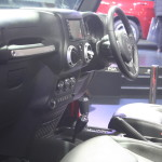 mopar-tuned-jeep-wrangler-unlimited-pictures-photos-images-snaps-2016-auto-expo-dashboard-interior-cabin-inside