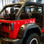 mopar-tuned-jeep-wrangler-unlimited-pictures-photos-images-snaps-2016-auto-expo-india