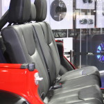 mopar-tuned-jeep-wrangler-unlimited-pictures-photos-images-snaps-2016-auto-expo-modified