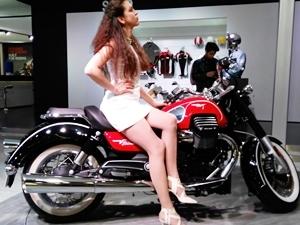 moto-guzzi-india-v9-bobber-v9-roamer-audace-eldorado-2016-auto-expo
