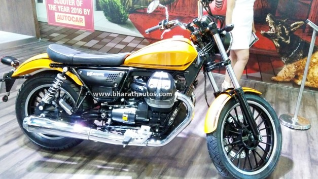 moto-guzzi-v9-roamer-2016-auto-expo-india-pictures-photos-images-snaps