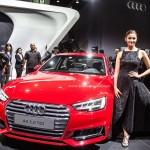 new-2016-audi-a4-2016-auto-expo-pictures-photos-images-snaps