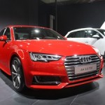 new-2016-audi-a4-details-pictures-2016-auto-expo