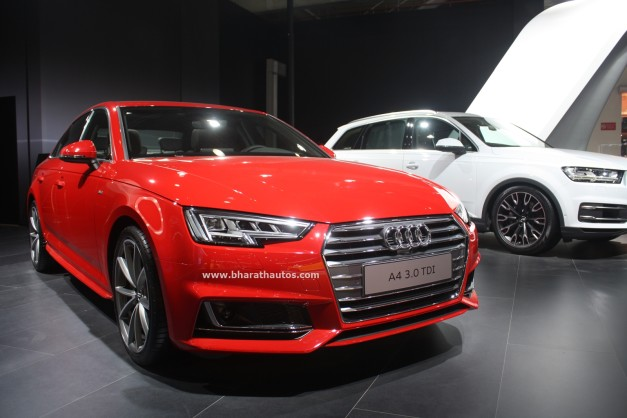 new-2016-audi-a4-front-2016-auto-expo-pictures-photos-images-snaps