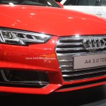 new-2016-audi-a4-front-fascia-2016-auto-expo-pictures-photos-images-snaps