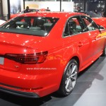 new-2016-audi-a4-rear-2016-auto-expo-pictures-photos-images-snaps