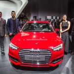 new-2016-audi-a4-virat-kohli-2016-auto-expo-pictures-photos-images-snaps