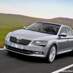 new-2016-skoda-superb-india-front-pictures-photos-images-snaps
