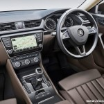 new-2016-skoda-superb-india-interior-inside-pictures-photos-images-snaps