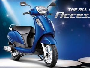 new-2016-suzuki-access-125-pictures-photos-images-snaps