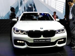 new-bmw-7-series-launched-2016-auto-expo