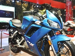new-hero-motocorp-motorcycles-bikes-scooters-2016-auto-expo