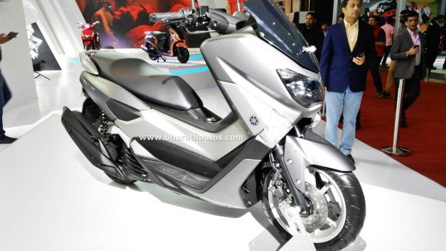 new-yamaha-nmax-2016-auto-expo-india-pictures-photos-images-snaps