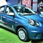 nissan-micra-t20-edition-pictures-photos-images-snaps-2016-auto-expo