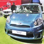 nissan-micra-t20front-fascia-2016-auto-expo-pictures-photos-images-snaps