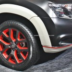 nissan-terrano-special-edition-2016-auto-expo-pictures-photos-images-snaps-alloy-wheels