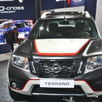 nissan-terrano-special-edition-2016-auto-expo-pictures-photos-images-snaps-front-fascia