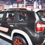 nissan-terrano-special-edition-2016-auto-expo-pictures-photos-images-snaps-side-profile