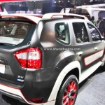 nissan-terrano-special-edition-rear-2016-auto-expo-pictures-photos-images-snaps