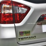 nissan-terrano-t20-edition-2016-auto-expo-pictures-photos-images-snaps-badge-logo