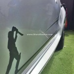 nissan-terrano-t20-edition-2016-auto-expo-pictures-photos-images-snaps-cricket-theme